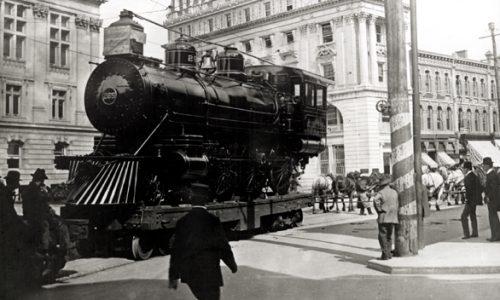 traindown-town copy